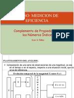 Sem 9_Propiedades de los Numeros Indices-10mo Esc_Econ_Publ.pptx