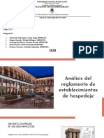 Reglamento de Establecimientos de Hospedaje..pdf