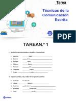 SPSU-974.TAREAS001