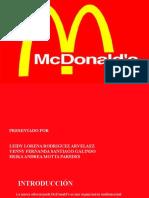Presentación2 MCDONALDS.pptx