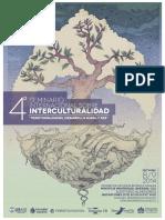 los_desafios_de_la_sostenibilidad_rural_colombiana_en_un_escenario_de_pos_conflicto_equidad_diferencia_y_reciprocidad_participativa_