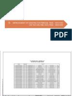 PDF_EXISTING BRIDGE FB06.pdf