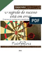 O_segredo_do_sucesso_esta_em_ERRAR.pdf
