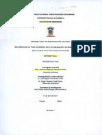 proin_069_2016.pdf