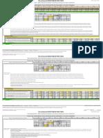 1_Componentes de inversion Programa 25 meta 371 30-09-2019.pdf