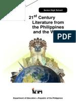 21stCenturyLiterature12_Q1_Mod1_ver3.pdf