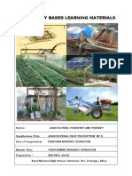 ADOR-CBLM-AGRI-CROPS-FOR-PRINTING