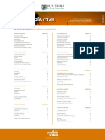 plan_de_estudios_ingenieria_civil_2020-2