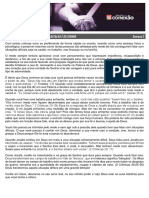 Coragem para avançar - Semana 2.pdf
