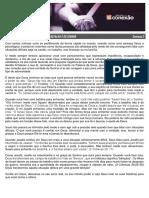 Coragem para avançar - Semana 2.pdf.pdf
