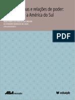 Povos indígenas e relações de poder.pdf
