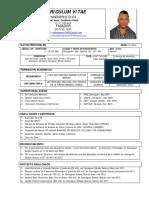 DOC-20190515-WA0000.pdf