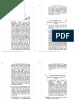 Hilado-v.-CIR.pdf