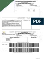 112ya9CcN.pdf