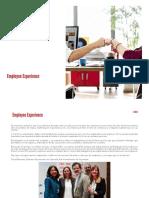 Ficha-Tecnica-Viernes-DEC-Employee-Experience.pdf