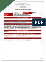 ACTIVIDADES VIRTUALES 2ABC.pdf