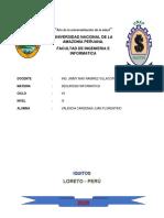 florentinoValencia_matriz de riezgos