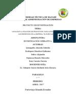 PROYECTO DE INVESTIGACION OPERATIVA-1_18-3
