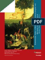 Caminhos_para_a_Desinstitucionalização_no_Estado_de_São_Paulo_Censo_Psicossocial_2014.pdf
