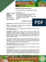 Aguacate_caracteristicas_descriptivas_1.pdf