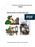 Curso de Rádio Operador(1).pdf