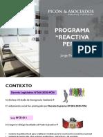 Jorge_Picon_Reactiva_Peru.pdf