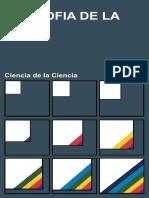 Bunge Mario - Filosofia De La Fisica.pdf