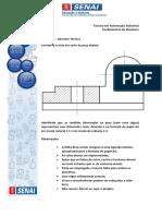 Exercício_01.pdf