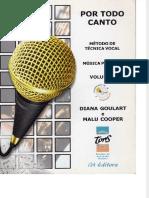 document.onl_por-todo-canto-metodo-vocal-livropdf.pdf
