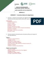 Programador_Web_Logica_de_Programação_Resolução_dos_exercícios_M1