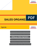 7. 3_Sales_Organization_session2