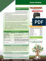 AS-FT-PH-LIBERATOR-.pdf