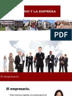 Uni El Empresario v2020.pptx