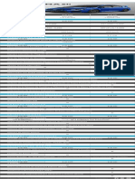 subaru_comparativo_wrx_p1_compressed__2_