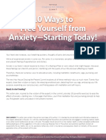 10_ways_to_free_yourself_from_Anxiety_Action_Plan.pdf
