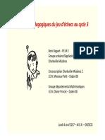 pratiques_pedagogiques_du_jeu_dechecs_cycle3