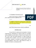 DOC-Projeto de Lei Ordinária-20190514 obsolescencia programada