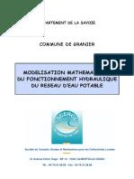 06 Modelisation hydraulique.pdf