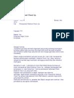 Proposal_Medical_Check_Up