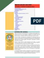 http___www.pipoclub.com_espanol_guias_ingles