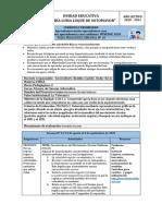 1. Ficha Pedagógica Fisica S14 Bustillos Castillo,,