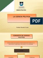 cienciapolitica-160328005345