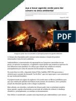 noticias.ambientebrasil.com.br-Congresso começa a tocar agenda verde para dar resposta a Bolsonaro na área ambiental.pdf