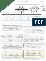 Captura de pantalla 2020-08-21 a la(s) 4.48.33 p.m..pdf