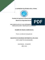 D-103382.pdf