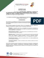calendario2020-ii.pdf