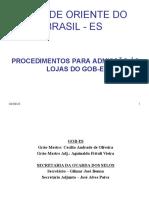 SGS-GOB_ES_Orientacao_RGF_Admissao (1).ppt
