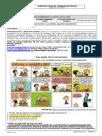 Guía_De_Trabajo_periodo uno_lengua castellana_ grado undécimo-2020