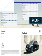 Ficha-técnica-Volkswagen-The-Beetle