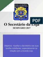 seminariosecretario_reaa_2017